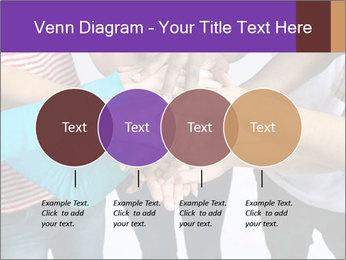 0000073569 PowerPoint Templates - Slide 32