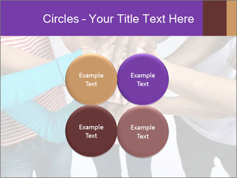 0000073569 PowerPoint Templates - Slide 38