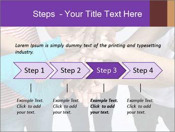0000073569 PowerPoint Templates - Slide 4