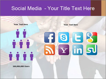 0000073569 PowerPoint Templates - Slide 5