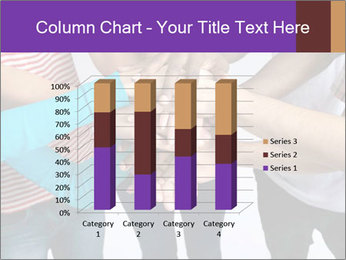 0000073569 PowerPoint Templates - Slide 50
