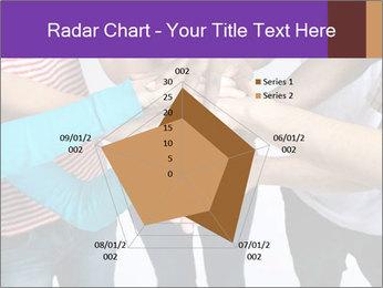 0000073569 PowerPoint Templates - Slide 51