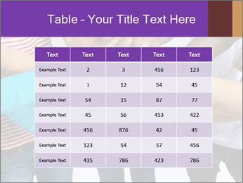 0000073569 PowerPoint Templates - Slide 55
