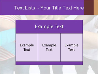 0000073569 PowerPoint Templates - Slide 59