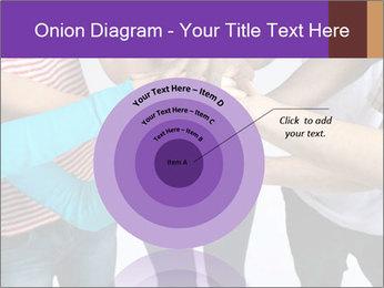 0000073569 PowerPoint Templates - Slide 61