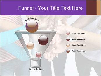 0000073569 PowerPoint Templates - Slide 63