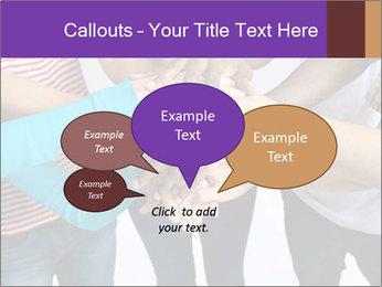 0000073569 PowerPoint Templates - Slide 73