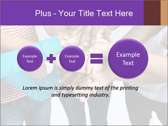 0000073569 PowerPoint Templates - Slide 75
