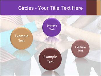 0000073569 PowerPoint Templates - Slide 77