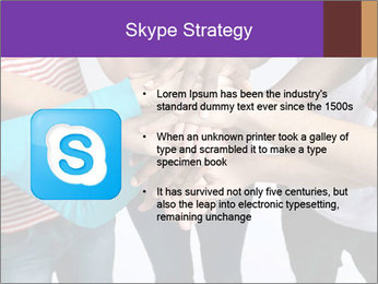 0000073569 PowerPoint Templates - Slide 8