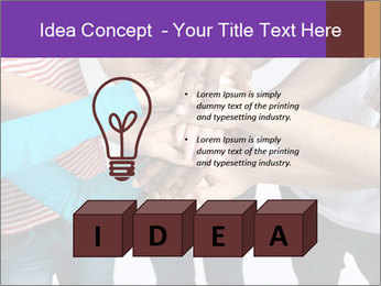 0000073569 PowerPoint Templates - Slide 80
