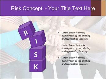 0000073569 PowerPoint Templates - Slide 81