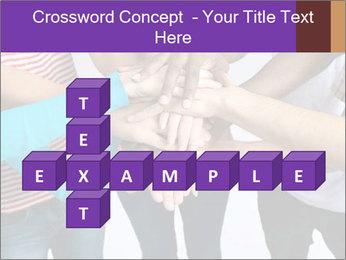 0000073569 PowerPoint Template - Slide 82