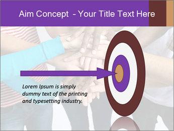 0000073569 PowerPoint Templates - Slide 83