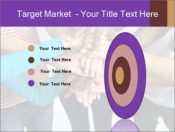 0000073569 PowerPoint Templates - Slide 84