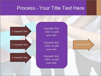 0000073569 PowerPoint Templates - Slide 85