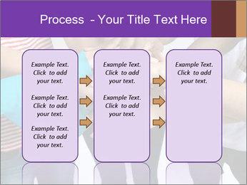 0000073569 PowerPoint Templates - Slide 86