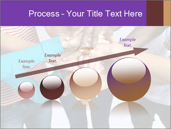 0000073569 PowerPoint Templates - Slide 87