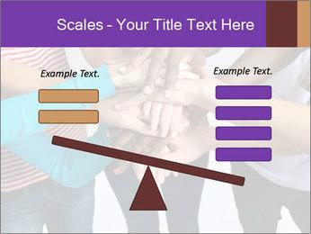 0000073569 PowerPoint Templates - Slide 89