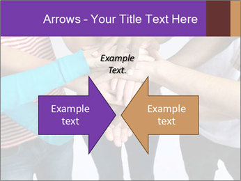 0000073569 PowerPoint Templates - Slide 90