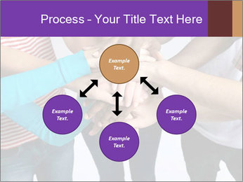 0000073569 PowerPoint Templates - Slide 91
