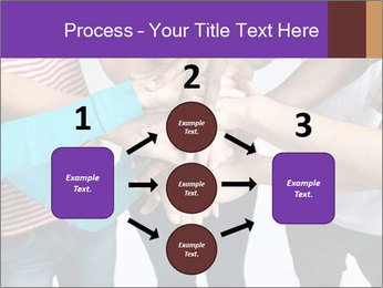 0000073569 PowerPoint Templates - Slide 92