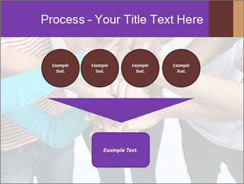 0000073569 PowerPoint Templates - Slide 93