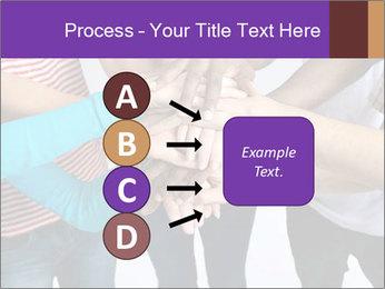 0000073569 PowerPoint Templates - Slide 94
