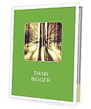0000073570 Presentation Folder