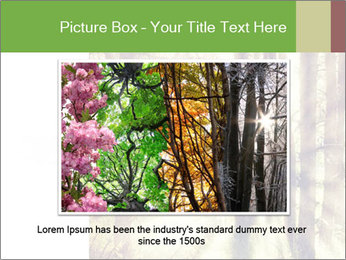 0000073570 PowerPoint Templates - Slide 16