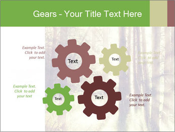 0000073570 PowerPoint Templates - Slide 47