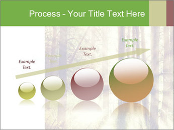 0000073570 PowerPoint Templates - Slide 87