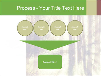 0000073570 PowerPoint Templates - Slide 93