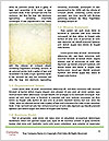 0000073570 Word Template - Page 4