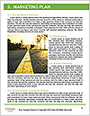 0000073570 Word Template - Page 8