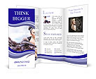 0000073571 Brochure Template