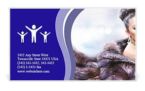 0000073571 Business Card Templates
