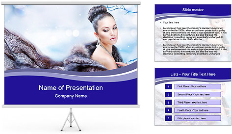 0000073571 PowerPoint Template