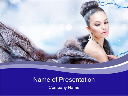 0000073571 PowerPoint Templates