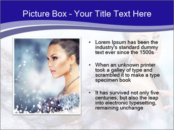0000073571 PowerPoint Templates - Slide 13