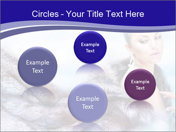 0000073571 PowerPoint Templates - Slide 77