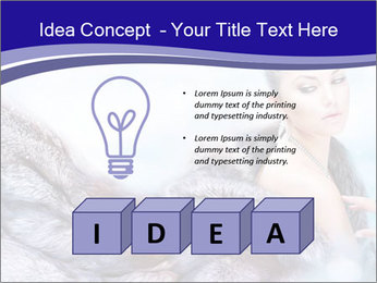 0000073571 PowerPoint Templates - Slide 80