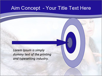 0000073571 PowerPoint Templates - Slide 83
