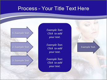 0000073571 PowerPoint Templates - Slide 85