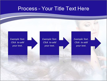 0000073571 PowerPoint Templates - Slide 88