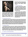 0000073571 Word Templates - Page 4