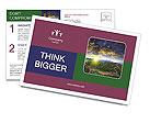 0000073572 Postcard Template