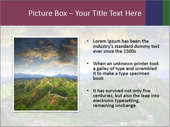 0000073572 PowerPoint Templates - Slide 13