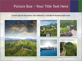 0000073572 PowerPoint Template - Slide 19