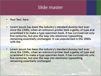 0000073572 PowerPoint Templates - Slide 2